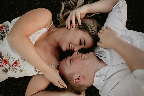 Seattle Wedding Photographer-14