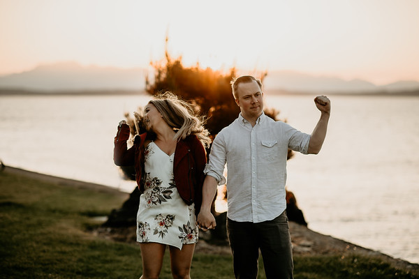 Seattle Wedding Photographer-8
