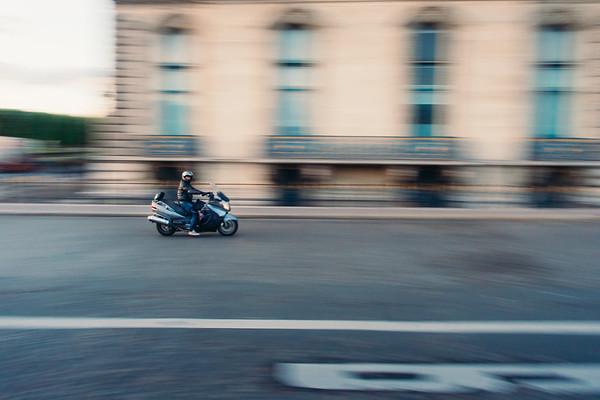Matt Lucas Travel Photography
