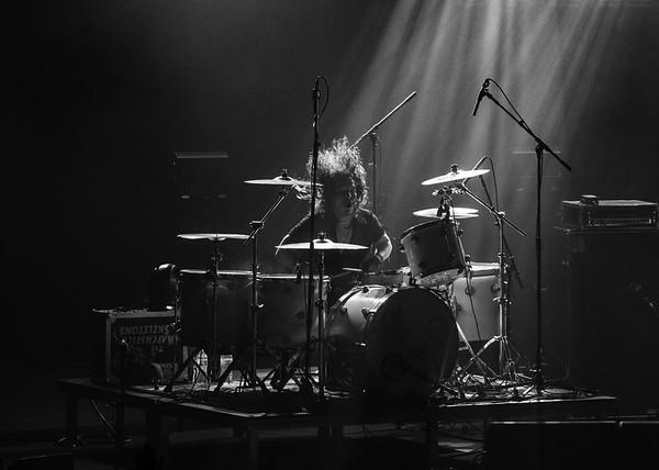 Headstones | Kelowna 11/26/18