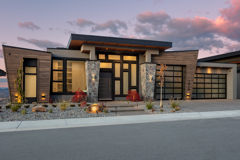 Hundal Homes 1010 Ledgeview