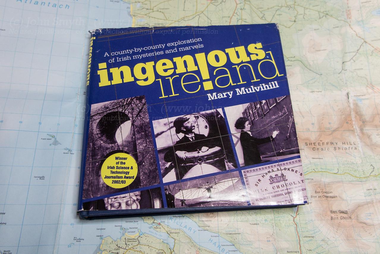 Ingenious Ireland