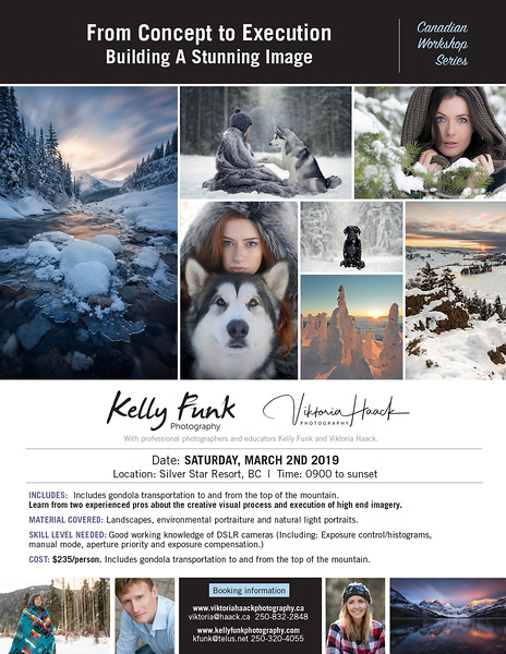 Kelly Funk-Flat Sheet-December 2018.indd