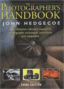hedgecoe3rd