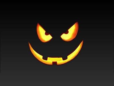 pumpkin9-0