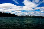 015-maffitt_lake-wdsm-27apr17-18x12-203-8756