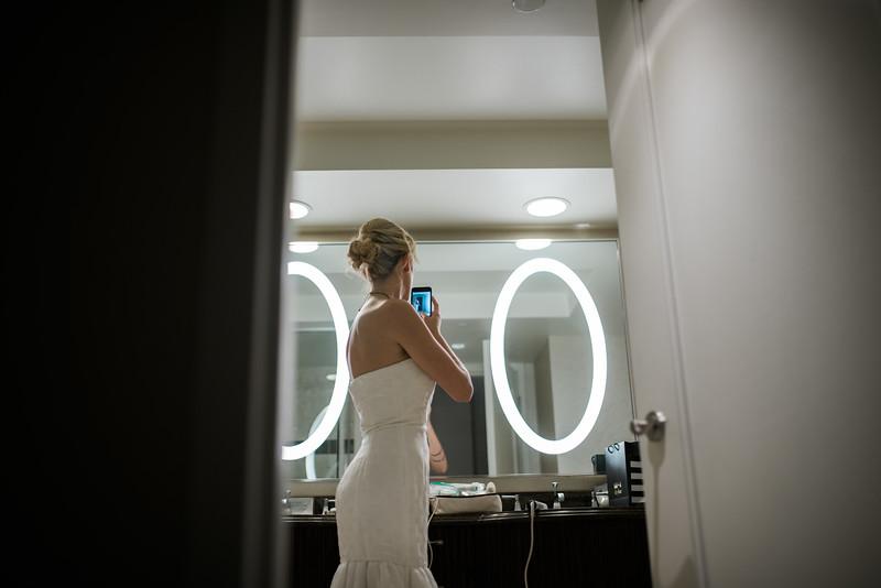 Kristen-Kay-Photography-Las-Vegas-Desert-Elopement-25
