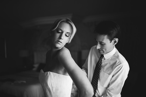 Kristen-Kay-Photography-Las-Vegas-Desert-Elopement-20