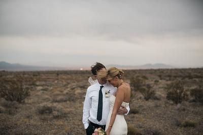 Kristen-Kay-Photography-Las-Vegas-Desert-Elopement-60