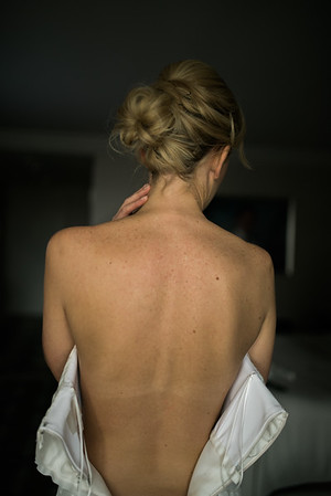 Kristen-Kay-Photography-Las-Vegas-Desert-Elopement-18