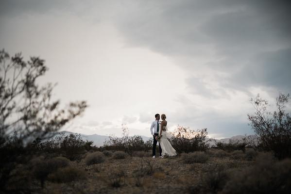 Kristen-Kay-Photography-Las-Vegas-Desert-Elopement-56