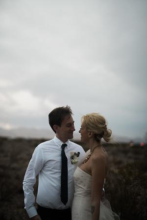 Kristen-Kay-Photography-Las-Vegas-Desert-Elopement-52