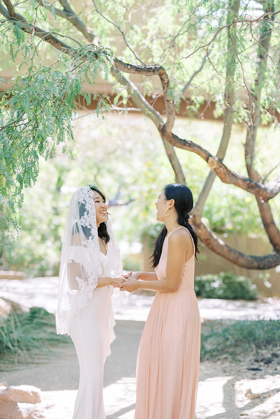 Springs Preserve Las Vegas Intimate Wedding Venue - intimate desert elopement - Kristen Kay Photography - Las Vegas Wedding Photography Packages | #outdoorweddign #weddingvenue #intimatewedding #lasvegasweddingphotographer