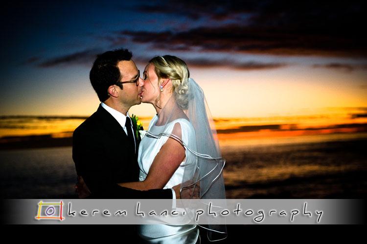 Sarah & Jonathan's Wedding