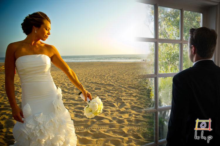 Stephanie & Andrew's Cinco De Mayo Wedding