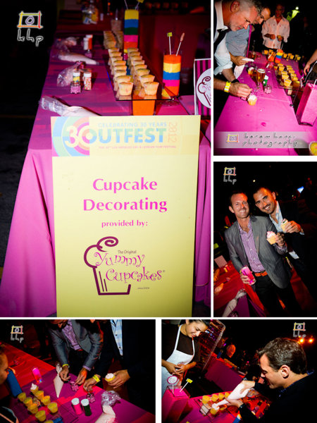 120712-Outfest--009
