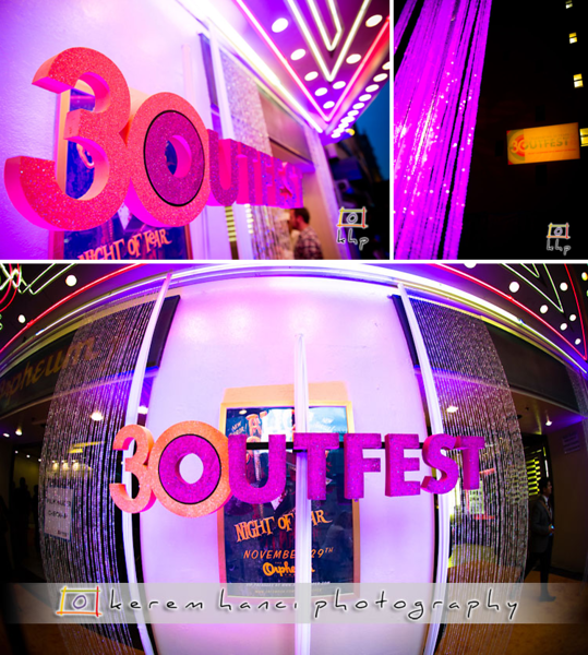 120712-Outfest--002