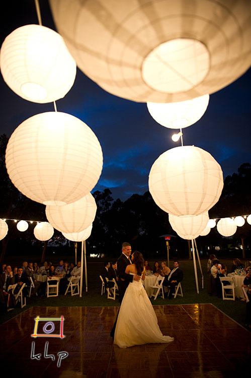 Amy & Dan's Wedding