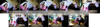 20120304-Blog-016