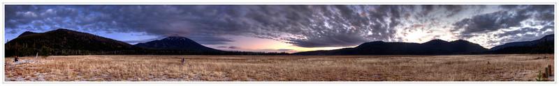 AZ2I7860_2 Panorama Cropped