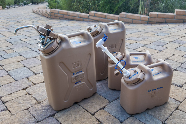 sceptre water cans_15Sep2018_014