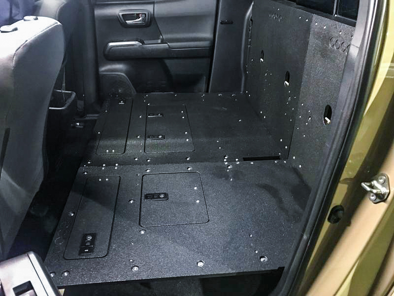 Backseat Delete_08Oct2019_034