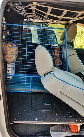 Backseat Delete_30Jun2019_029