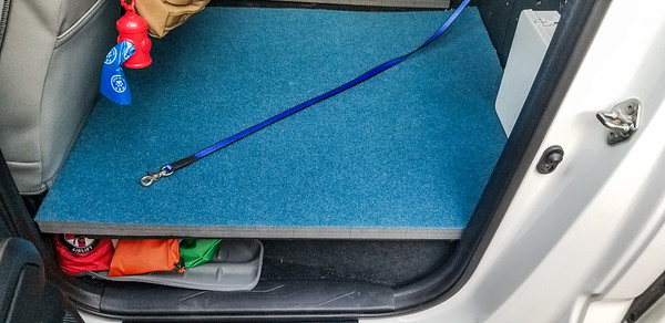 Backseat Delete_02Jun2019_022