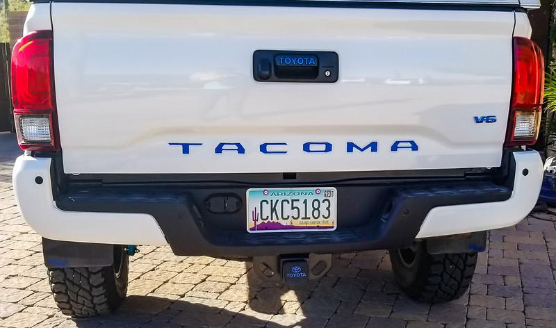 rear bumper_30May2019_002