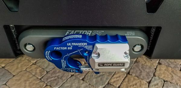 front bumper_13Sep2019_016