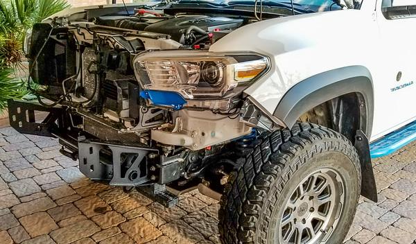 front bumper_08Sep2019_002
