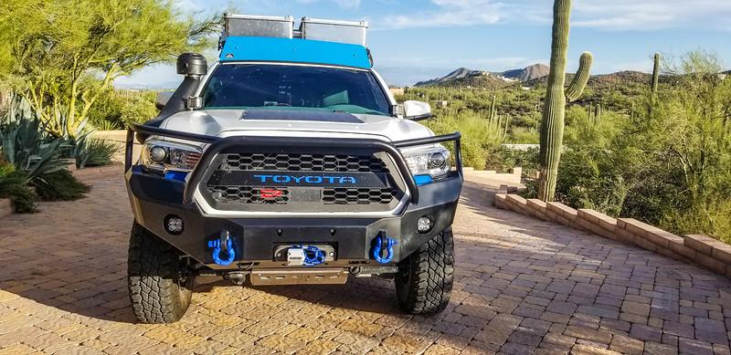 front bumper_12Sep2019_009
