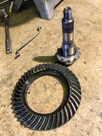 nitro gears_07Oct2019_002