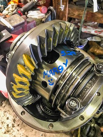 nitro gears_07Oct2019_001