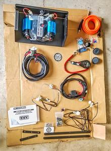 air compressor kit_06Dec2018_001