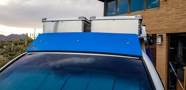 wind fairing_09Jun2019_005