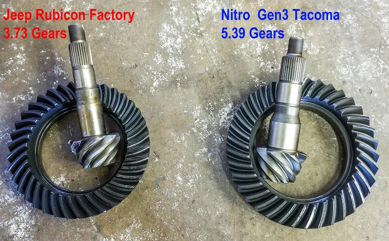 nitro gears_19Jun2019_003-Edit