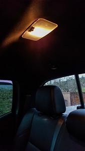 interior LED dome light_07Dec2018_003