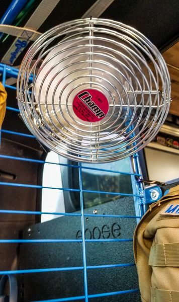 backseat fan_25Aug2019_003