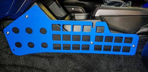molle panels_14Dec2018_007