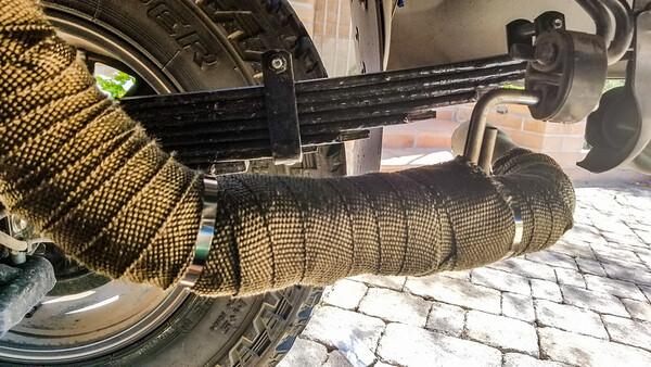 exhaust heat shield_21Apr2019_001