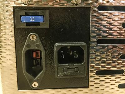 National Luna 50L Twin Fridge Freezer_14Sep2017_008