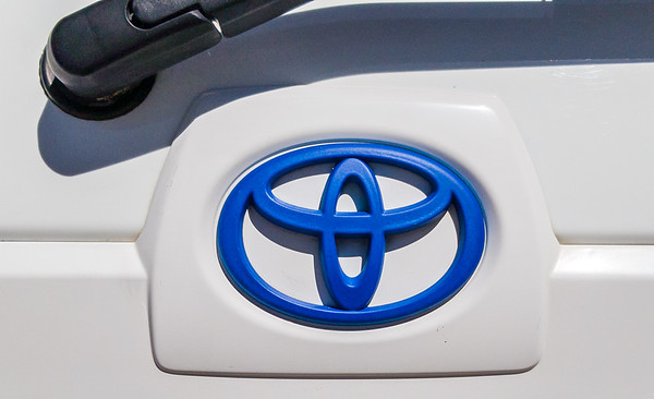 4Runner emblems_03Jun2018_012