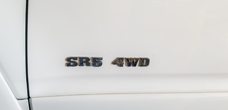 4Runner emblems_02Jun2018_004