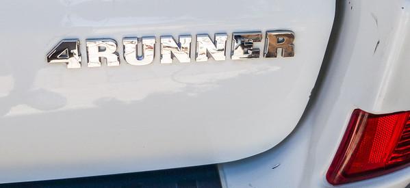 4Runner emblems_02Jun2018_006