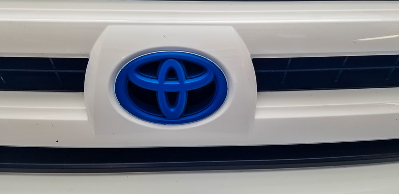 4Runner emblems_03Jun2018_015