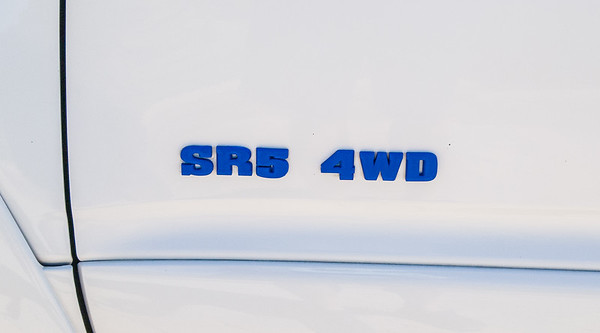 4Runner emblems_03Jun2018_009