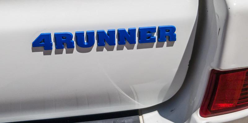 4Runner emblems_03Jun2018_013