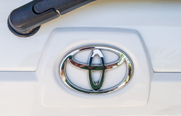 4Runner emblems_02Jun2018_008