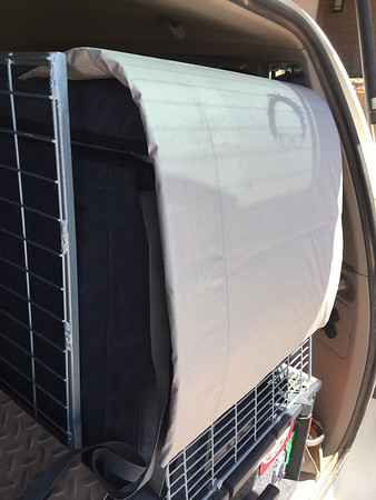 ARB Fridge solar shield_29Apr2017_002